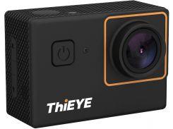 Екшн-камера THIEYE I30 plus  (I30+)