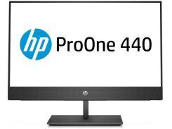 ПК моноблок Hewlett-Packard ProOne 440 G4  (4YV94ES)