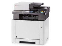 Багатофункціональний пристрій Kyocera ECOSYS M5526cdn  (1102R83NL0)