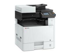 Багатофункціональний пристрій Kyocera ECOSYS M8124cidn  (1102P43NL0)