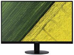 Монітор Acer SA220QAbi Black  (UM.WS0EE.A01)