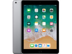 Планшет Apple iPad A1893 Wi-Fi 32GB MR7F2 Space Grey