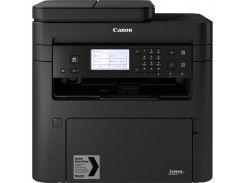 Багатофункціональний пристрій Canon i-SENSYS MF269dw with Wi-Fi  (2925C029AA)