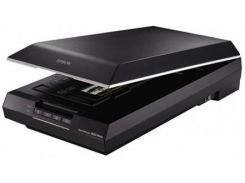 Сканер Epson Perfection V600 Photo А4