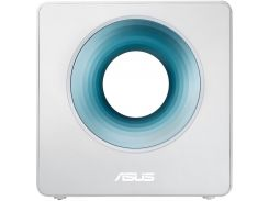 Маршрутизатор Wi-Fi ASUS Blue Cave  (BLUE CAVE)