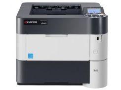 Багатофункціональний пристрій Kyocera ECOSYS P3055dn  (1102T73NL0)