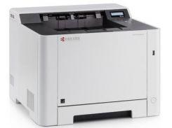 Багатофункціональний пристрій Kyocera ECOSYS P5026cdn  (1102RC3NL0)