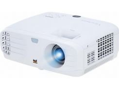 Проектор ViewSonic PG700WU  (VS17346)