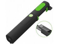 Селфі монопод iOttie MiGo Mini Selfie Stick Black  (HLMPIO120BK)