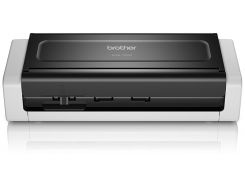Документ-сканер A4 Brother ADS-1200