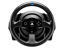 Кермо Thrustmaster T300 RS GT Official Sony licensed  (4160604)