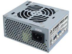 Блок живлення Chieftec Smart SFX-250VS 250W