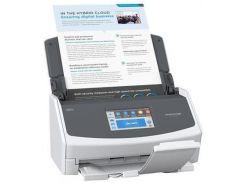 Сканер Fujitsu ScanSnap iX1500  (PA03770-B001)
