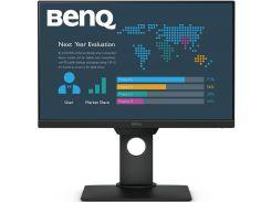 Монітор BenQ BL2381T Black  (9H.LHMLA.TBE)