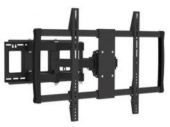 Кронштейн ITech PTRB-95R Black