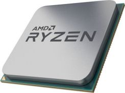 Процесор AMD Ryzen 3 2300X (YD230XBBM4KAF) Tray