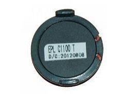 Чіп BASF Epson C1100/CX11N/CX11F/CX21 B/C/M/Y