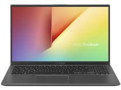 Ноутбук ASUS VivoBook X512UA-EJ094 Slate Grey
