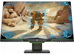 Монітор Hewlett-Packard 25x Gaming  (3WL50AA)