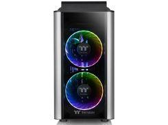 Корпус для ПК Thermaltake Level 20 GT RGB Plus  (CA-1K9-00F1WN-01)