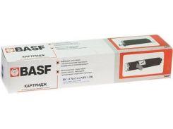 Тонер BASF for Canon IR-1600/1605/1610F/2000/2010F аналог C-EXV5 Black туба