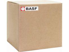 Тонер BASF for HP LJ P1005/1006/1505/M1120/1522 Black мішок 10кг