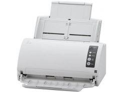 Документ-сканер Fujitsu fi-7030 A4