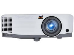Проектор ViewSonic PG703W  (VS16978)