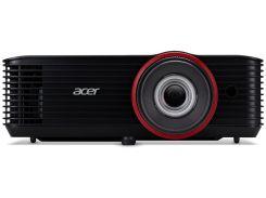 Проектор Acer MR.JQW11.001