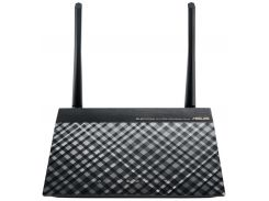 Маршрутизатор Wi-Fi ASUS DSL-N16