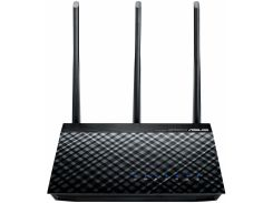 Маршрутизатор Wi-Fi ASUS DSL-AC51