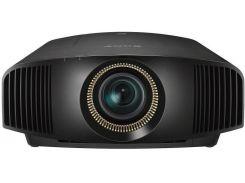 Проектор Sony VPL-VW570 Black  (VPL-VW570/B)