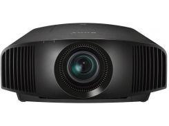 Проектор Sony VPL-VW270 Black  (VPL-VW270/B)