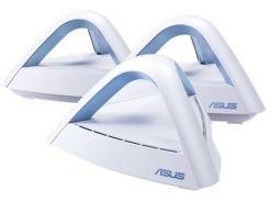 Система Wi-Fi ASUS Lyra Trio