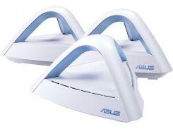 Система Wi-Fi Asus Lyra Trio (Lyra Trio(3pack))