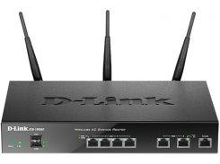 Маршрутизатор Wi-Fi DLINK DSR-1000AC