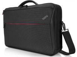 Сумка для ноутбука Lenovo ThinkPad Professional Top-load Black