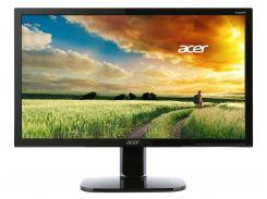 Монітор Acer KA220HQbid (UM.WX0EE.001)
