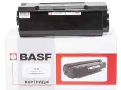 Туба з тонером BASF for Kyocera Mita FS-1800/1900/3800 аналог 37027060 Black