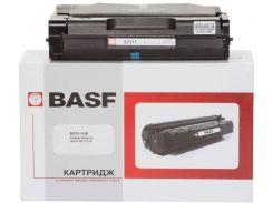Туба з тонером BASF for Ricoh SP311DN/311FN аналог SP311HE Black