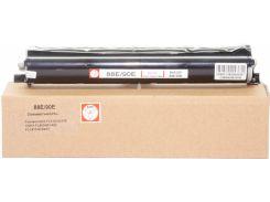 Туба з тонером BASF for Panasonic KX-FL403/KX-FLC413 аналог KX-FAT88A Black