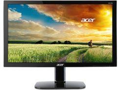 Монітор Acer KA270HAbid Black  (UM.HX3EE.A01)