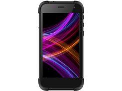 Смартфон SIGMA Mobile X-treame PQ29 2/16GB Black  (PQ29 Black)