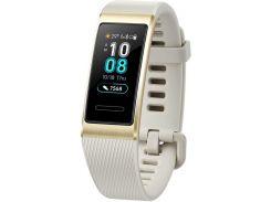 Фітнес браслет Huawei Band 3 Pro TER-B19 Gold  (55023010)