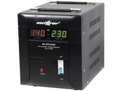Стабілізатор Maxxter MX-AVR-D5000-01