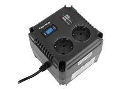 Стабілізатор Gemix SN-1000