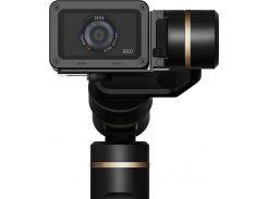 Стабілізатор для екшн-камер FeiyuTech G6