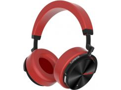 Гарнітура Bluedio T5 Red