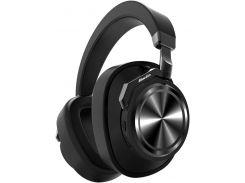 Гарнітура Bluedio T6 Black