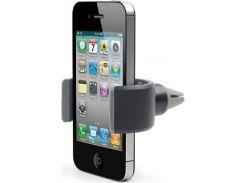 Кріплення для мобільного телефону Gembird TA-CHAV-03